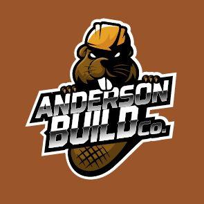 Anderson Build web Feb 2021.jpg