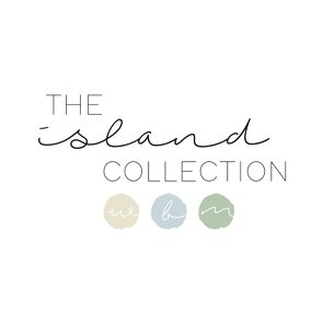 The Island Collection 1 web Jun 2019.jpg