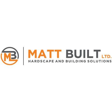 Matt Built web Sept 2019.jpg