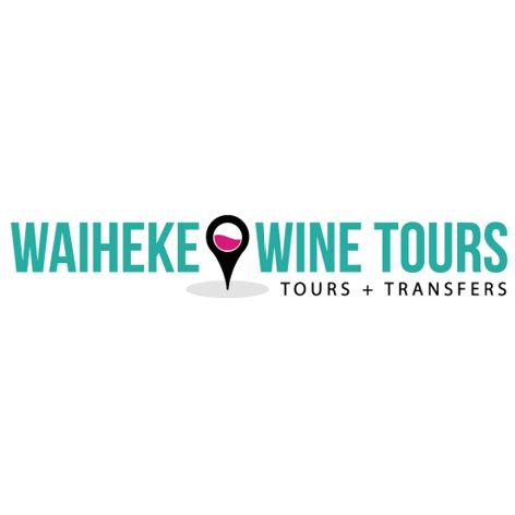 Waihek Wine Tour web Oct 2018.jpg
