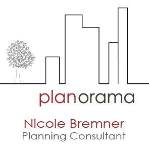 Planorama web Aug 2018.jpg