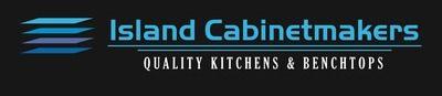 island cabinet makers.jpg