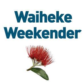 Waiheke Weekender web Jun 2019.jpg