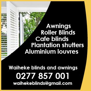 W Blinds and Awnings web May 2019.jpg