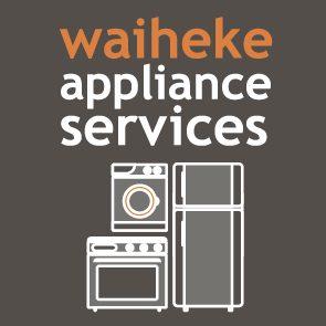 WAppliance Services web Oct 2018.jpg