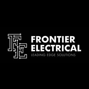 Frontier Electrical web May 2018.jpg