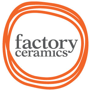 Factory Ceramics web May 2018.jpg
