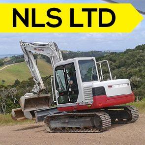 NLS LTD web Jan 2020.jpg