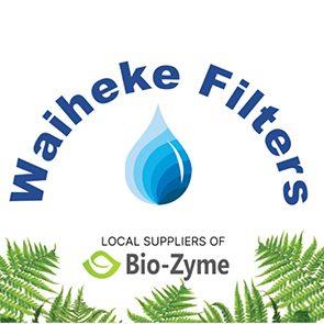 Waiheke Filters Jul 2021 web.jpg