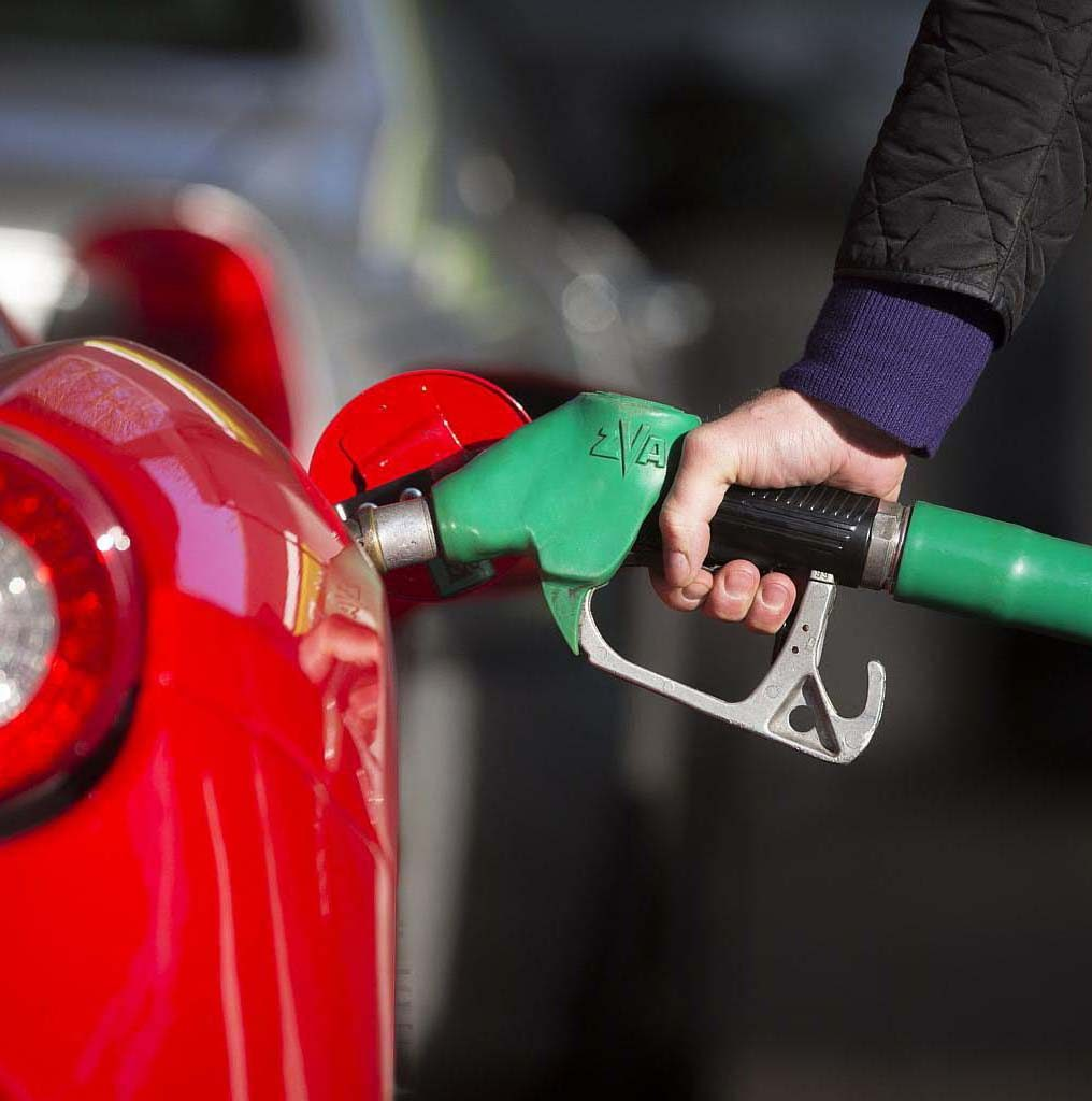 Petrol image WEB.jpg