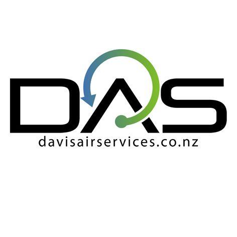 thumbnail_Davis Air Services web Apr 2020.jpg