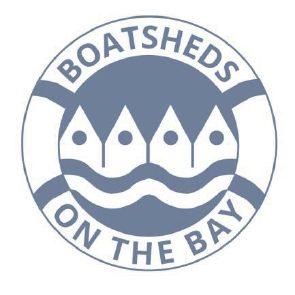 Bostsheds on the bay web Jul 2021.-00.Jpg