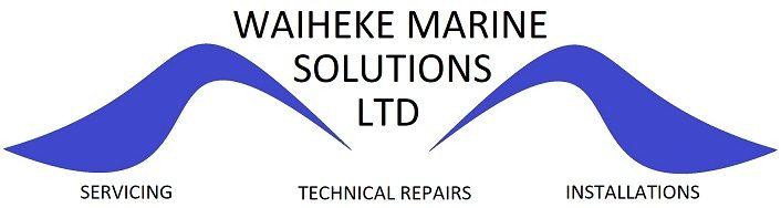 Waiheke Marine Solutions.jpg