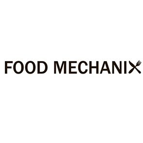 Food Mechanix web Nov 2018.jpg