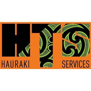 Hauraki tree services web 120821.jpg