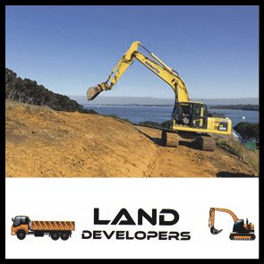 Land Developers web Aug 2018.jpg