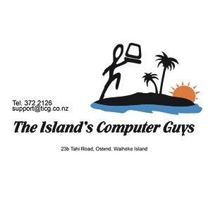 The Island Computer Guy 3 web Sept 2018.jpg