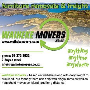 Waiheke Movers web Apr 2018.jpg