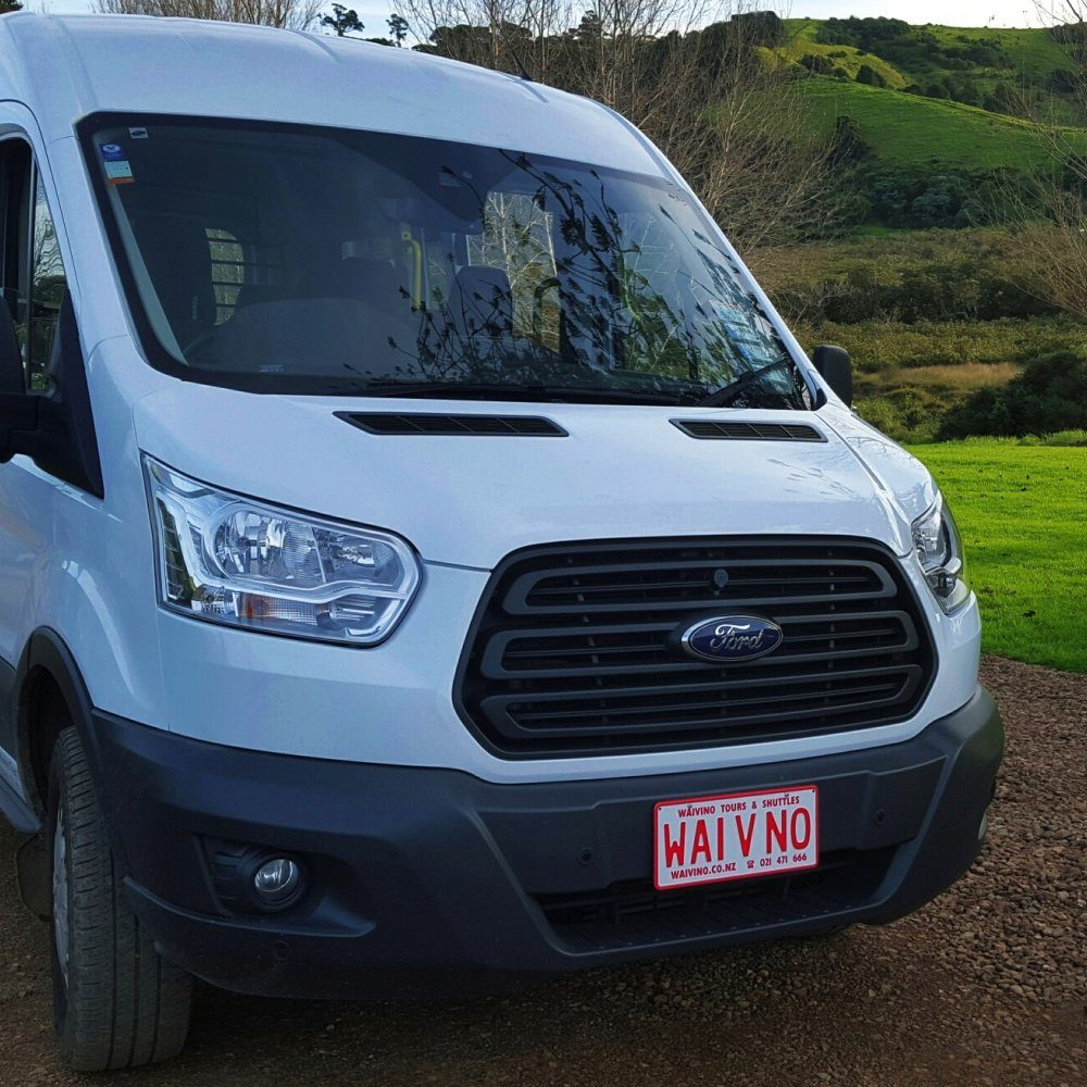 The Waivino Van.jpg