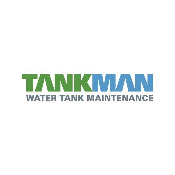 tankman web Oct 20190.jpg