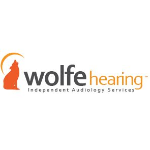 Wolfe Hearing web Oct 2019.jpg