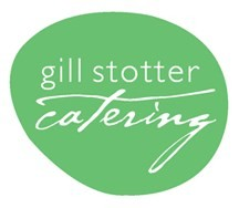 Gill Stotter Catering