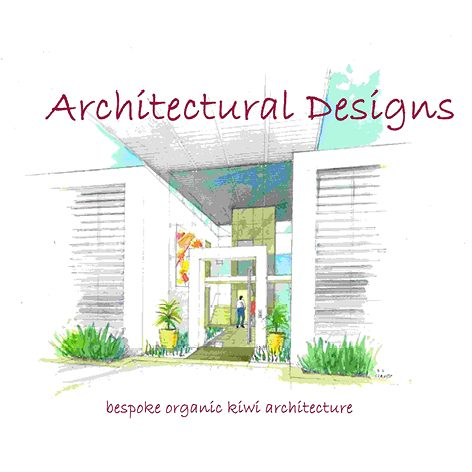 Architectural Designs web Oct 2018.jpg