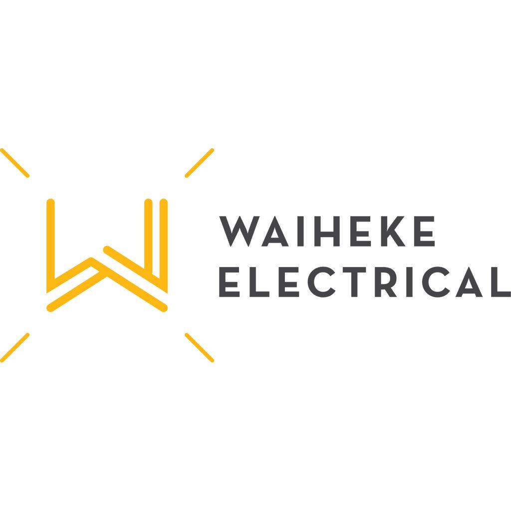 Waiheke-Electrical-Logo web Nov.jpg