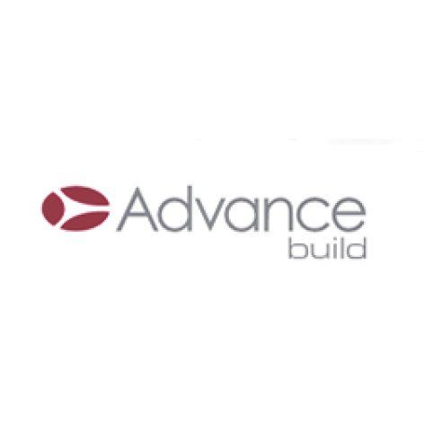Advance Build web June 2020.jpg