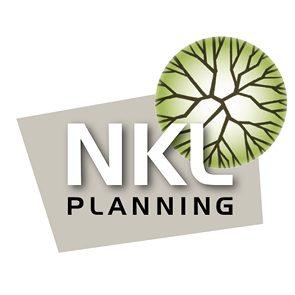 NKL Planning web Dec 2019.jpg
