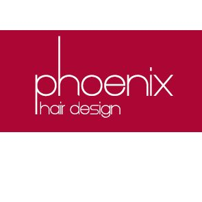 Phoenix web Aug 2018.jpg