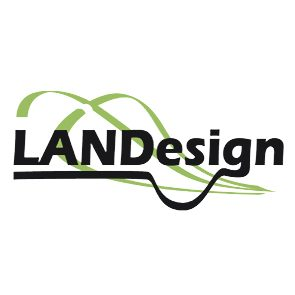 Landesign web Dec 2018.jpg