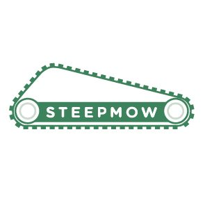 Steepmow web May 2020.jpg