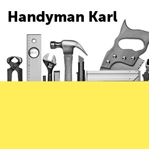 Handyman Karl web Jul 2020.jpg