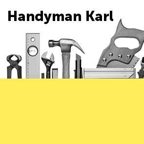 Handyman Karl web Jul 2020.jpg