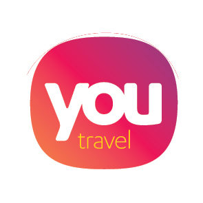 You Travel web May 2018.jpg