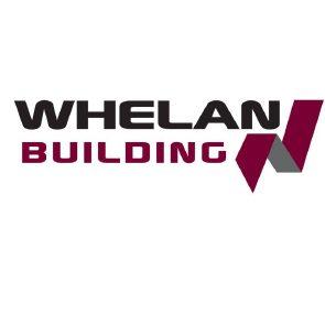 Whelan web Dec 2020.jpg