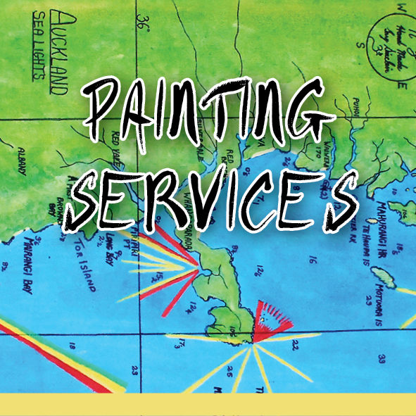 Painting Services Apr 2018.jpg