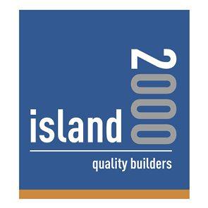 Island 2000 web Jan 2019.jpg