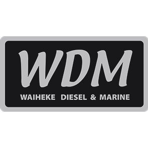 W Diesel and Marine logo web Jun 2019.jpg