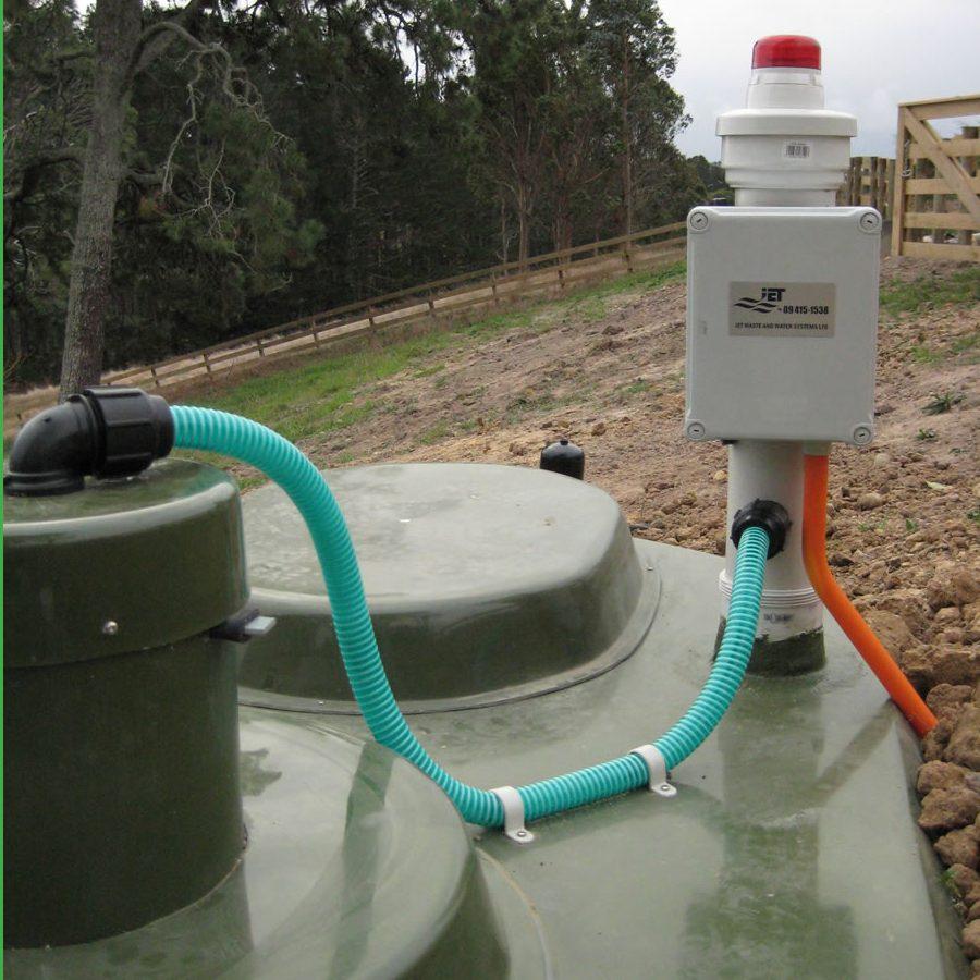 Jet Waste pump web.jpg