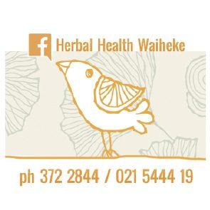 Herbal health web Aug 2018.jpg