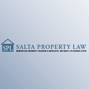 Salta Property web Sept 2019.jpg
