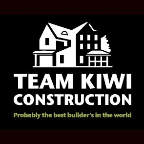 Team Kiwi Construction Mar 2019.jpg
