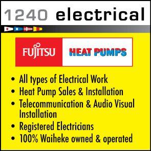 1240 Electrical 2019.jpg