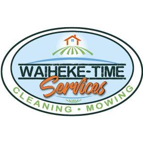 Waiheke Time web Nov 2019.jpg