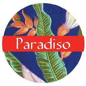 Paradiso web Mar 2018.jpg