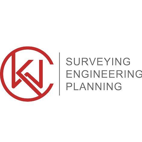 KWC Town Planner web Sept 2019.jpg