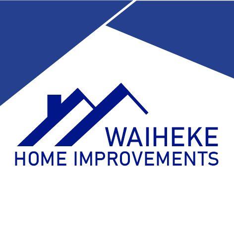 W Home improvements web Jan 2020.jpg