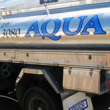 Waiheke Aqua.jpg